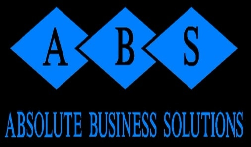 Absolute Business Solutions, Inc.