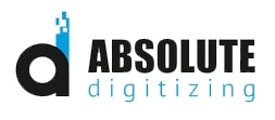 Absolute Digitizing promo codes