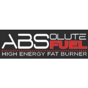 ABSOLUTE FUEL promo codes