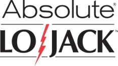 Absolute LoJack promo codes