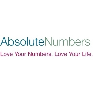 Absolute Numbers promo codes