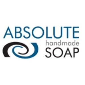 Absolute Soap promo codes
