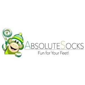 Absolute Socks promo code