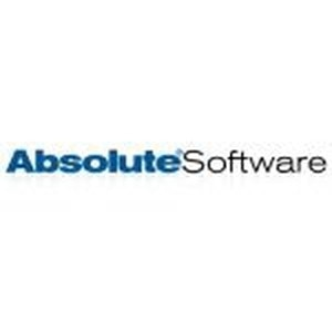 Absolute Software promo codes