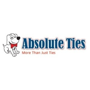 Absolute Ties promo codes