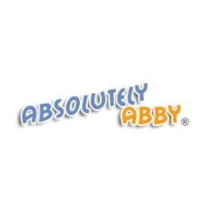 Absolutely Abby promo codes
