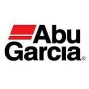 Abu Garcia Coupons
