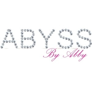 Abyss by Abby promo codes