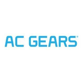 AC Gears promo codes