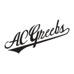 AC Greebs promo codes
