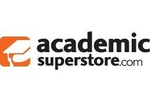 Academic Superstore Promo Code