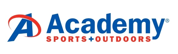 Academy Sports + Outdoors promo codes