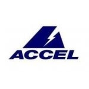 Accell promo codes