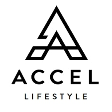 Accel Lifestyle promo codes