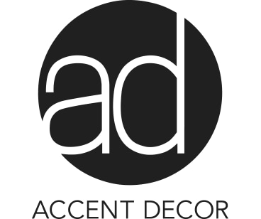 Accent Decor promo codes