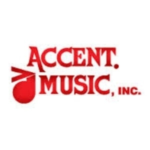 Accent Music promo codes
