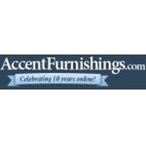AccentFurnishings.com promo codes