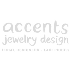 Accents Jewelry promo codes