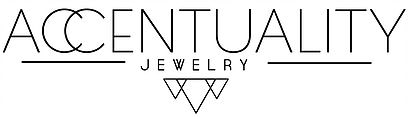 Accentuality Jewelry promo codes