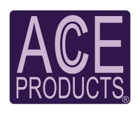 Acce Products promo codes