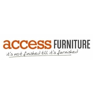 Access Furniture Inc. promo codes
