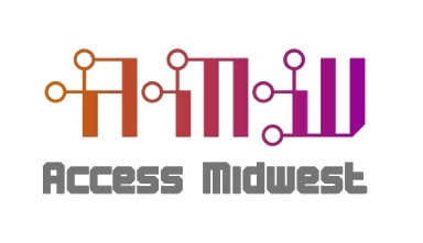 Access Midwest promo codes