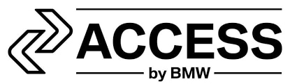 Access by BMW promo codes