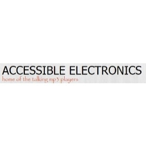 Accessible Electronics promo codes