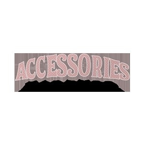 Accessories Forever promo codes