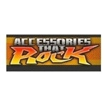 Accessories That Rock promo codes