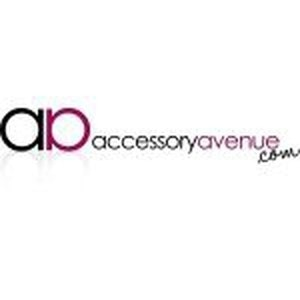 AccessoryAvenue.com promo codes
