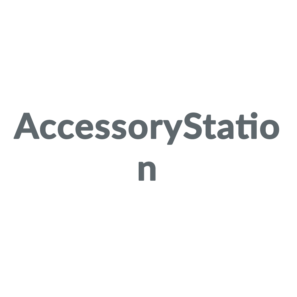 AccessoryStation promo codes