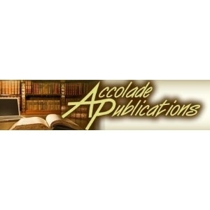 Accolade Publications promo codes
