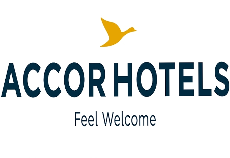 Accorhotels.com FR promo codes