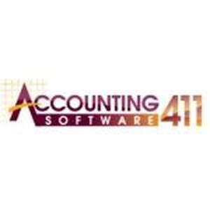 Accounting Software 411 promo codes