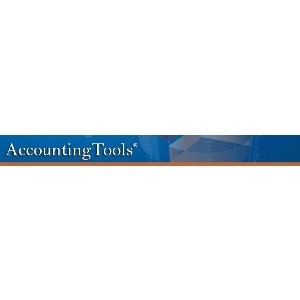 AccountingTools promo codes