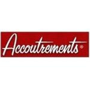 Accoutrements promo codes