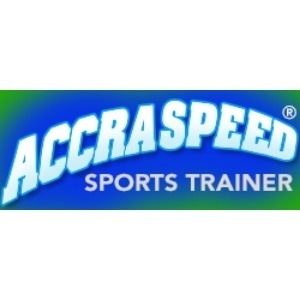 AccraSpeed Sports Trainer