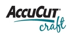 AccuCut Craft promo codes