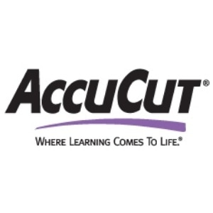 AccuCut Education promo codes