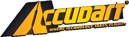Accudart promo codes