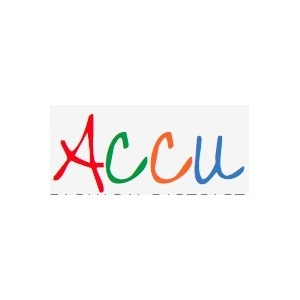 Accufashion promo codes