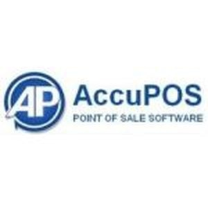 AccuPOS promo codes