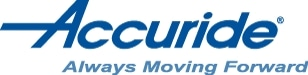 Accuride promo codes