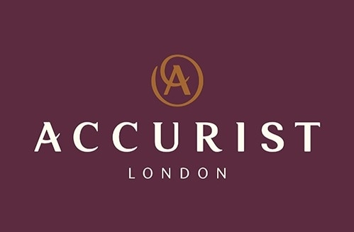 Accurist promo codes