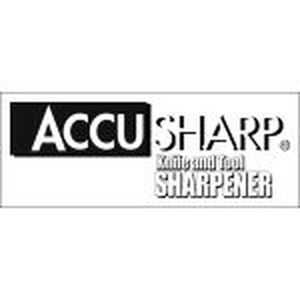 AccuSharp promo codes