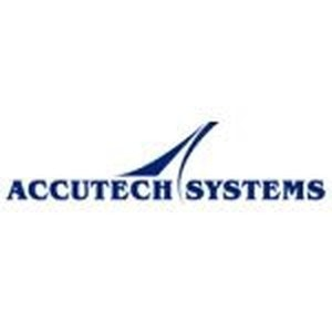 AccuTech Systems promo codes