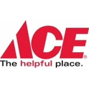 Ace Hardware promo codes
