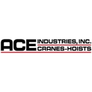 Ace Industries, Inc.