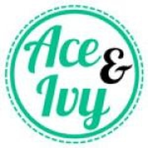 Ace & Ivy promo codes